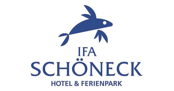 Oberkellner (m/w/d) - IFA Schöneck Hotel & Ferienpark | Jobmanager