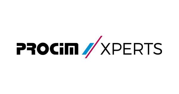 It Systemadministrator Mw Für Datenmanagement Procim Xperts