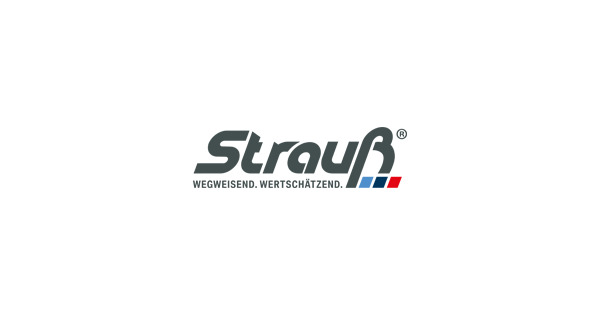 Sales Manager Mw Autohaus Strauß Gmbh Jobmanager